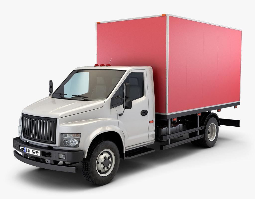 %2fgeneric truck box 0000.jpgb1358669 15c5 481d a2cf 6bae295f1b06default