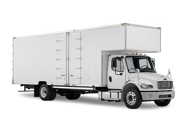 %2fbox+truck